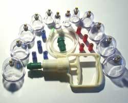 шариковый стерилизатор для маникюрных инструментов